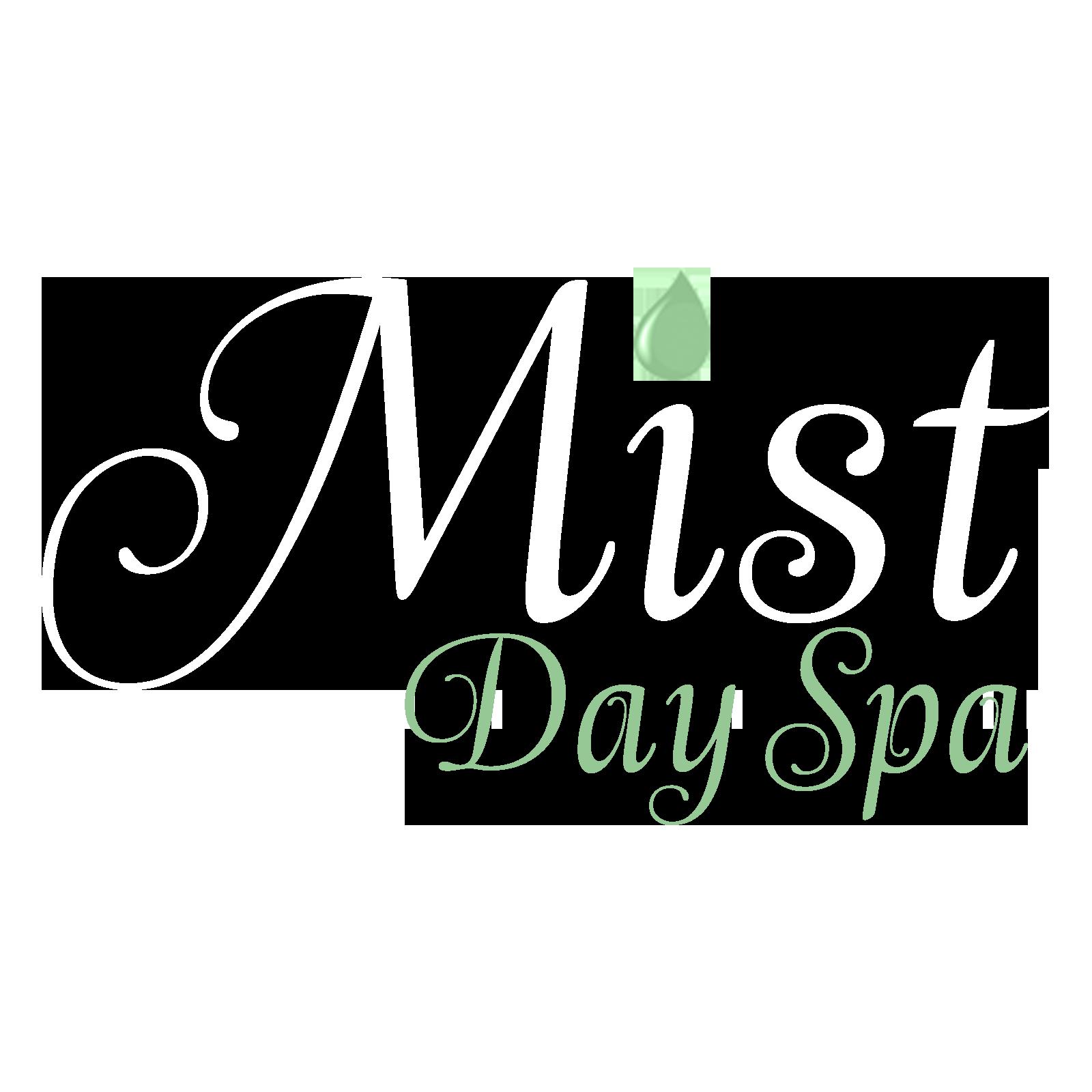 Mist Day Spa