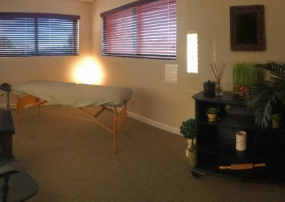 panorama room 3