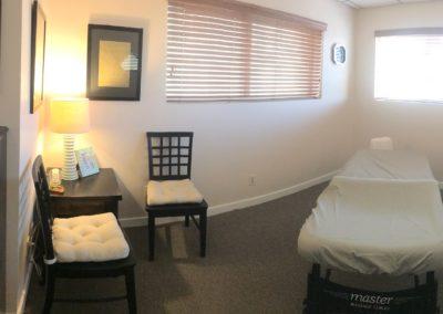 panorama room 4